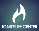 ignite_life