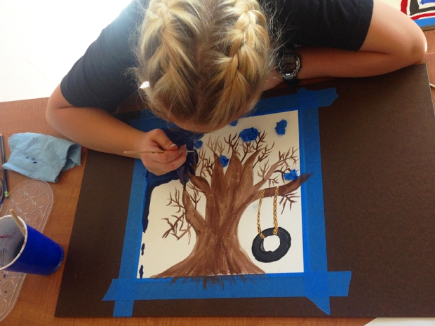 Alyssa tree watercolor_MNA_web