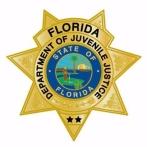 Florida DJJ