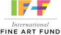 International Fine Art Fund, Made New Arts, madenewarts
