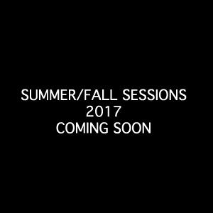 MNA Summer Fall Gallery 2017