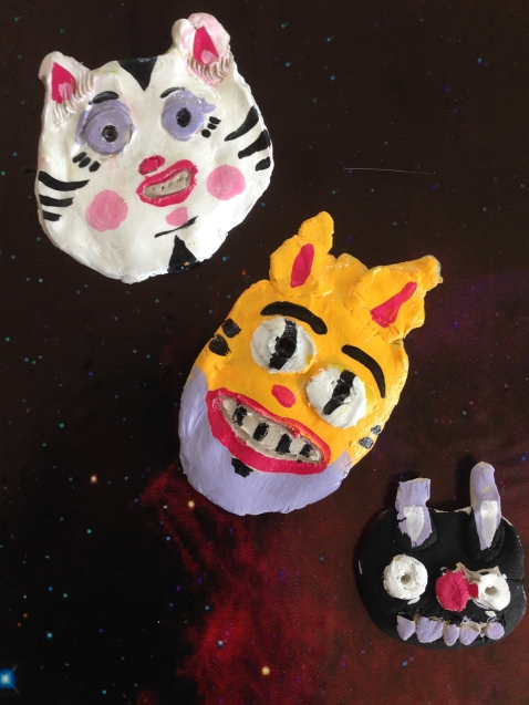 MNA_Clay_Space Cats
