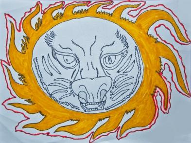 Tiger Sun MNA DJJ Program