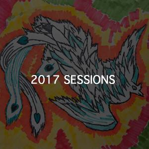 MNA DJJ Program 2017