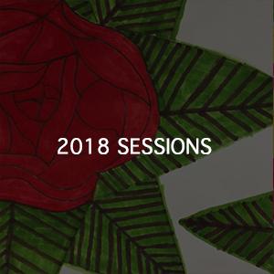MNA DJJ Program 2018
